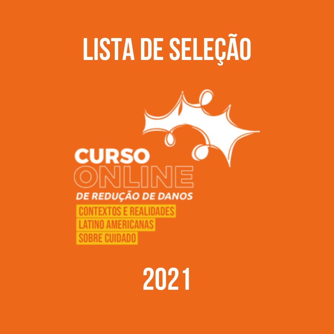 Organização do Recife realiza capacitação na política de drogas para agentes redutores de danos de 22 Estados do Brasil